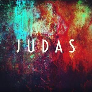 Judas Koko