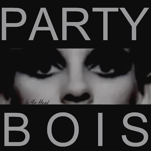 Party Bois The Sinclair