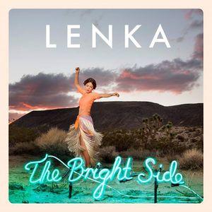 Lenka The Sinclair