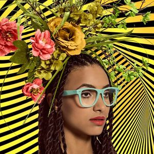 Esperanza Spalding O2 Shepherds Bush Empire