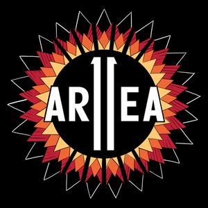 Area 11 Corporation