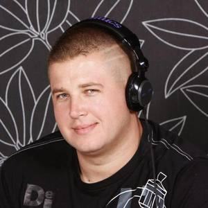 DJ PéGé <b>Satu Mare</b> - 2893775