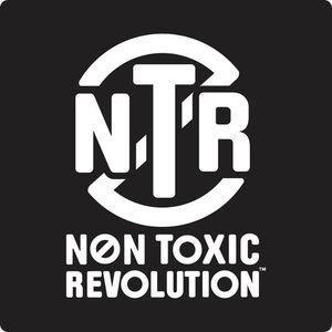 Keep A Breast Non Toxic Revolution Merriweather Post Pavilion