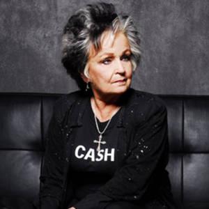Joanne CASH Blytheville