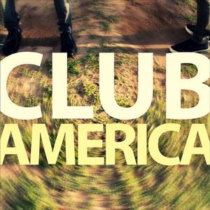 Club America Cuernavaca