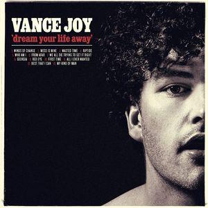 Vance Joy Sprint Center