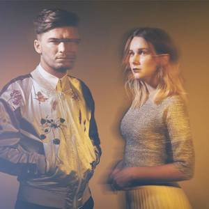 Broods The Visulite Theatre