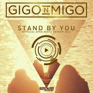 Gigo'n'Migo Electric Love Festival