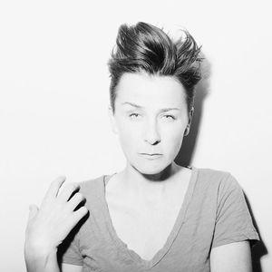 Melissa Ferrick The Sinclair
