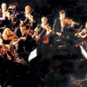 Sinfonietta Cracovia Argentan