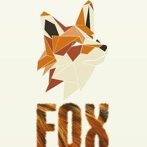 Fox Pleasure Equation Viper Room