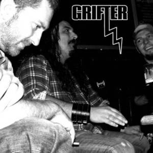 grifter The Junction