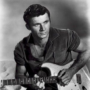 Dick Dale The Wonder Bar
