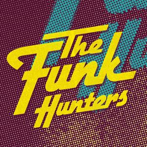 The Funk Hunters The Starlite Room