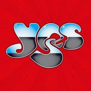 Yes (official) Pier Six Pavilion