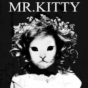 Mr Kitty Marquis Theater