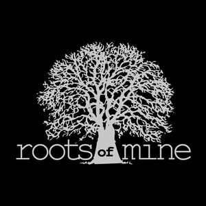Roots Of Mine Viper Room