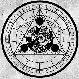 Chronologist The Palladium