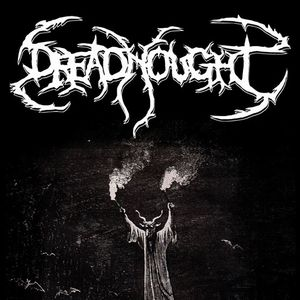 Dreadnought Marquis Theater
