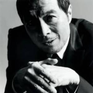 Eikichi Yazawa Saga