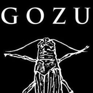 Gozu The Sinclair