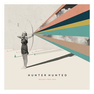 Hunter Hunted The Sinclair
