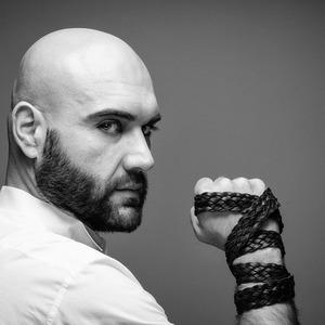 Xavier Sabata L'Auditori