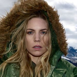 Skylar Grey Mill City Nights