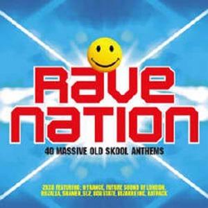 Rave Nation Madstop84