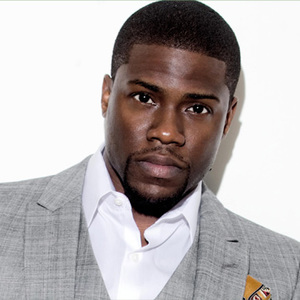 Kevin Hart Lincoln Financial Field