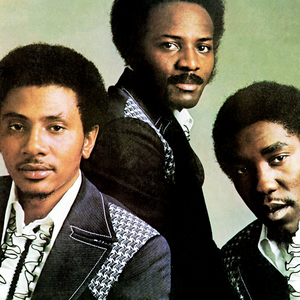 The O'Jays The Mountain Winery