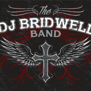 D.J. Bridwell Band Aurora