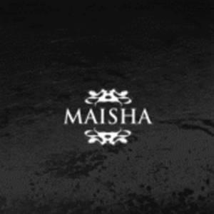 Maisha Electric Ballroom