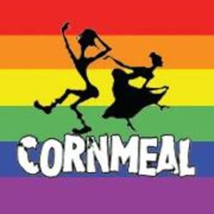 Cornmeal WOW Hall