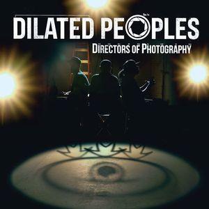 Dilated Peoples London XOYO