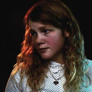 Kate Tempest House of Blues Dallas