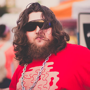 JonWayne Local 506