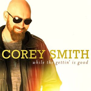 Corey Smith The Pageant