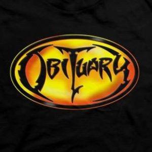 Obituary The Ritz