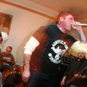 Doomhammer Beat Kitchen