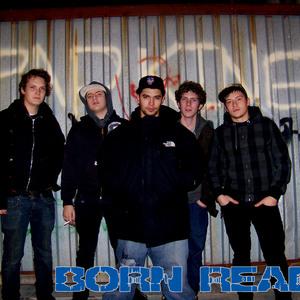 Born Ready Rex Theater