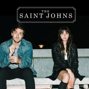 The Saint Johns Troubadour