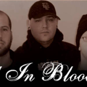 Blood In Blood Out St. Marys