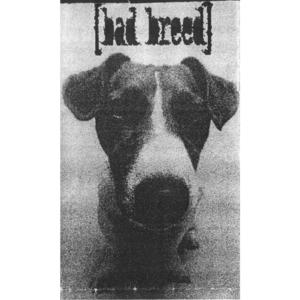 Bad Breed The Horseshoe Tavern