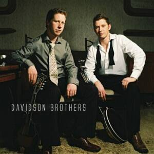 Davidson Brothers House Of Rock