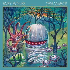 Fairy Bones Club Congress