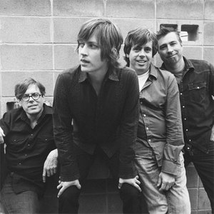 Old 97's Club Congress