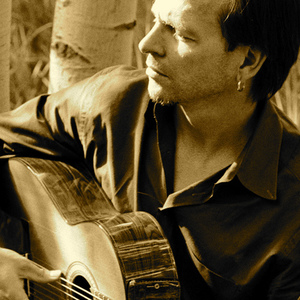 Ottmar Liebert House of Blues San Diego