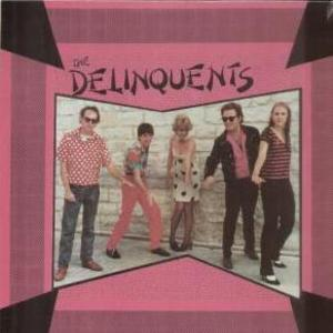 The Delinquents The Sinclair