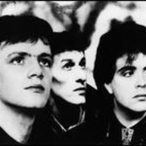 The Icicle Works King Tuts Wah Wah Hut